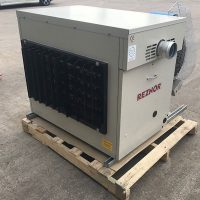 Reznor-RPVE-reconditioned-heater