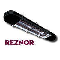 Reznor Vision VSXO 'U' Tube Radiant Heater