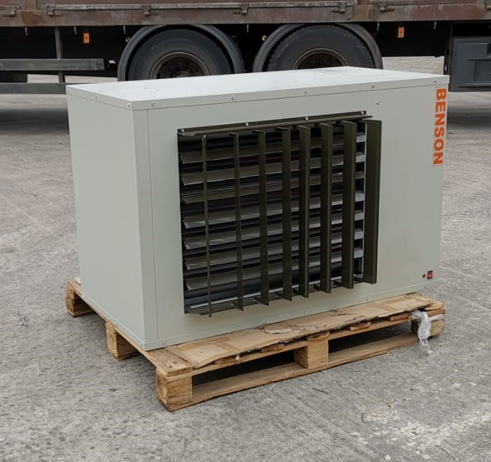 Benson-VRA-75kw-refurbished-heater-2