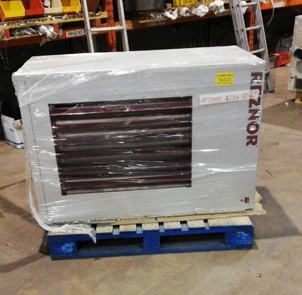 Reznor-LCSA-60- refurbished-heater-1