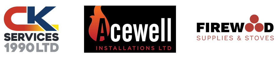 Acquisition of Acewell Installations Ltd